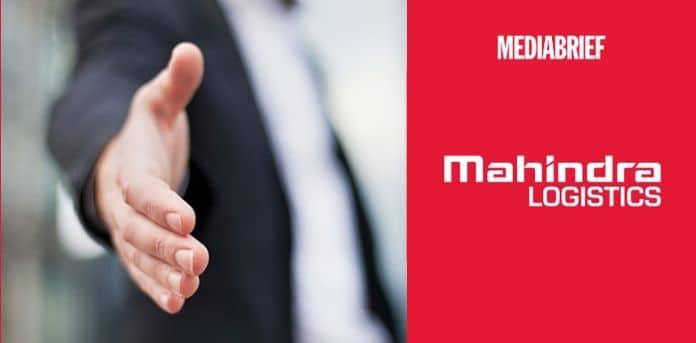 image-Mahindra Logistics-LGBTQIA poloicy declared - MediaBrief