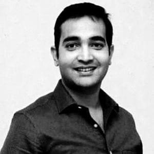 image-Niraj Singh - Co-Founder & CEO - Spinny - MediaBrief