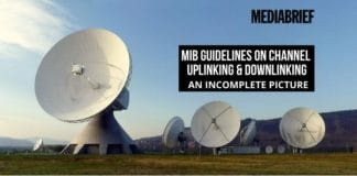 image-Opinion-MIB Guidelins on Channel Uplinking-Downlinking-incomplete picture-MediaBrief