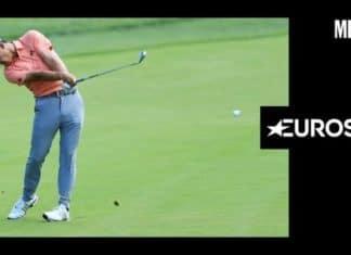 image-PGA Tour action returns to EUROSPORT - MediaBrief