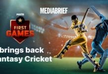 image-PayTm First Games Fantasy Cricket MediaBrief