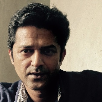 image-Prateek Bhardwaj - CCO - Lowe Lintas - MediaBrief
