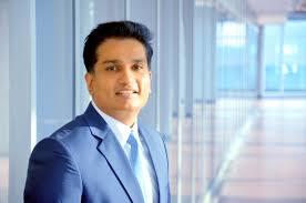image-Ramesh-Nair-CEO-and-Country-Head-India-JLL-MediaBrief.jpg