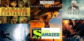 image-Sony PIX Heroes Film Festival - MediaBrief