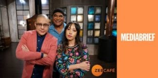 image-The Ultimate Cook-Off In Season 2 Of 'The Chefs' Line' On Zee Café -MediaBrief