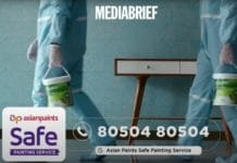 image-asian paints safe painting service-MediaBrief