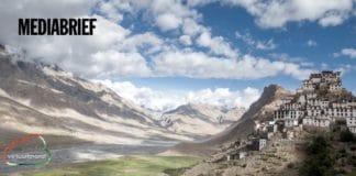 image-bharat bala video Uthenge Hum - Kye Monastery - Spiti - MediaBrief