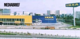 image-ikea-to reopen hyderabad store on 8 June MediaBrief
