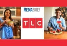 image-new-show-o-TLC-MediaBrief