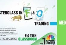image-new show on CNBC Awaaz-MediaBrief
