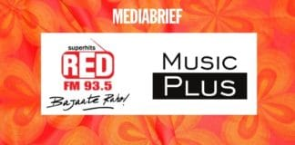 image-red fm and music plus RISE INDIA AWARDS salute COVID warriors - mediabrief-1