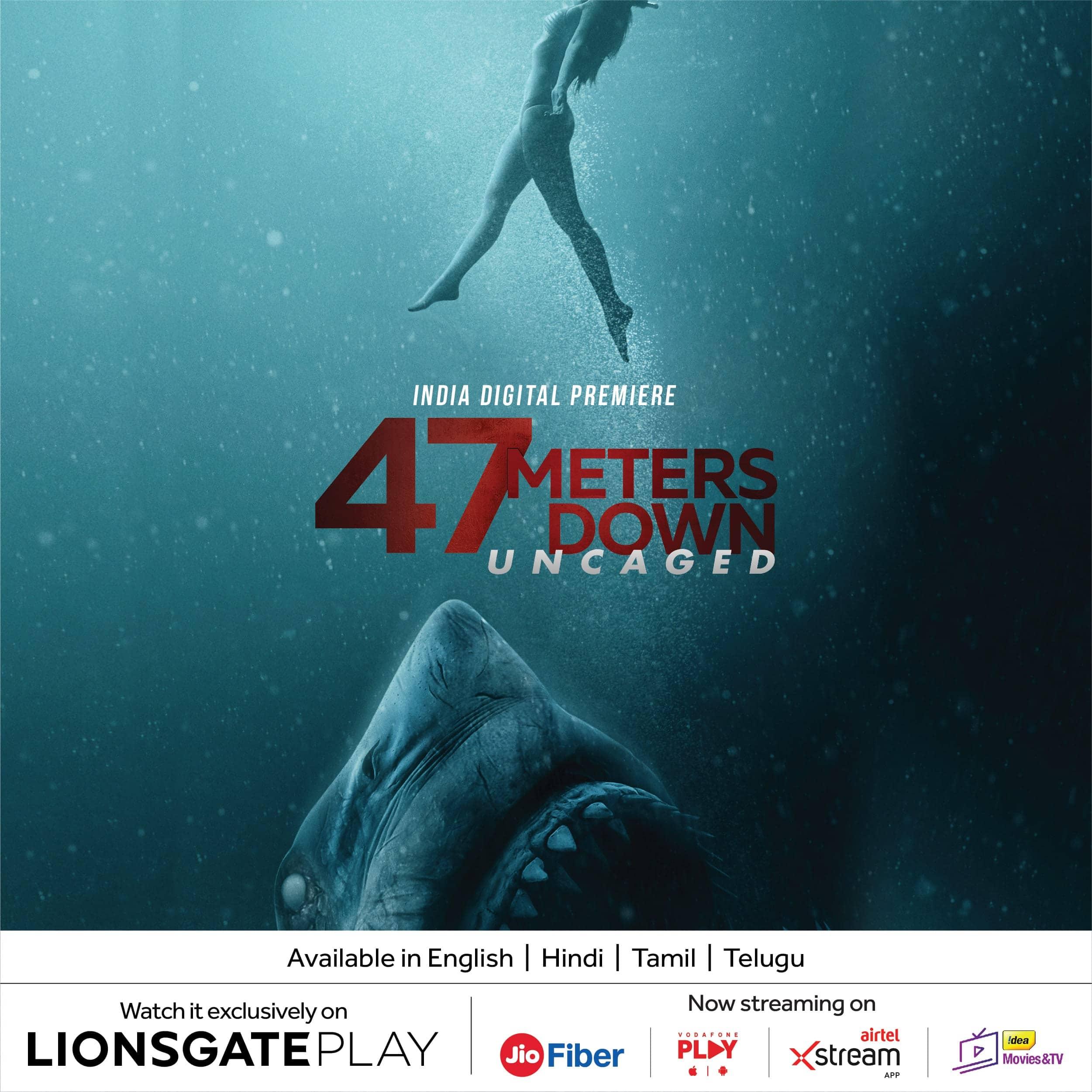 Image-47-Meters-Down-Uncaged-Lionsgate-Play-MediaBrief.jpg