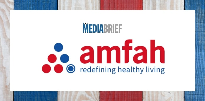 Image-AMFAH-Group-joins-ranks-among-global-brands-for-Air-Treatment-Products-MediaBrief-1.jpg