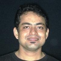Image-Abhinav-Chugh-Category-Manager-–-Face-Wash-Consumer-Products-Division-Marketing-The-Himalaya-Drug-Company-MediaBrief.jpg