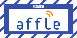 Image-Affle acquires stakes in Indus OS, India's largest indigenous apps store-MediaBrief.jpg