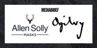 Image-Allen-Solly-Ogilvys-new-campaign-encourage-people-to-wear-a-mask-MediaBrief.jpg