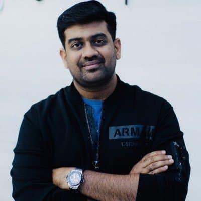 Image-Amar-Nagaram-CEO-Myntra-MediaBrief.jpg