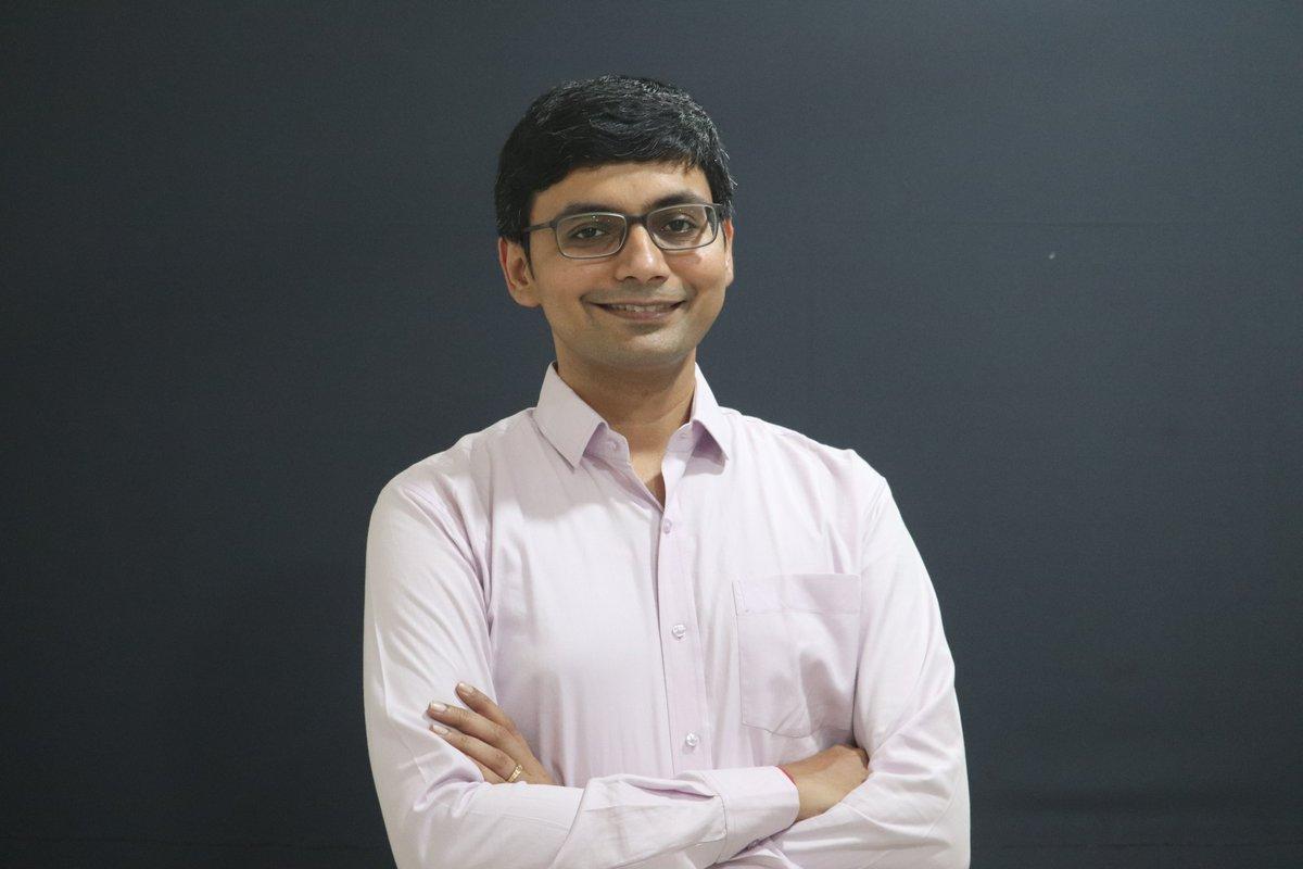 Image-Amarsh-Chaturvedi-Co-Founder-and-Director-Transerve-Technologies-MediaBrief.jpg