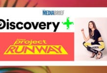 Image-Ananya-Panday-in-awe-of-Project-Runway-Season-18-streaming-exclusively-on-Discovery-Plus-MediaBrief.jpg