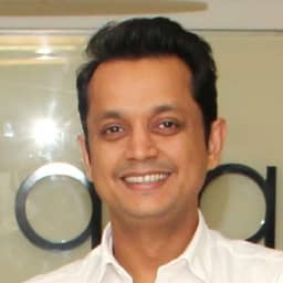 Image-Anupam-Dhanuka-Co-Founder-and-CEO-Kiddopia-MediaBrief.jpg