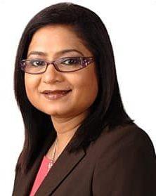 Image-Anurradha Prasad , President of Association of Radio Operators, India-MediaBrief.jpg