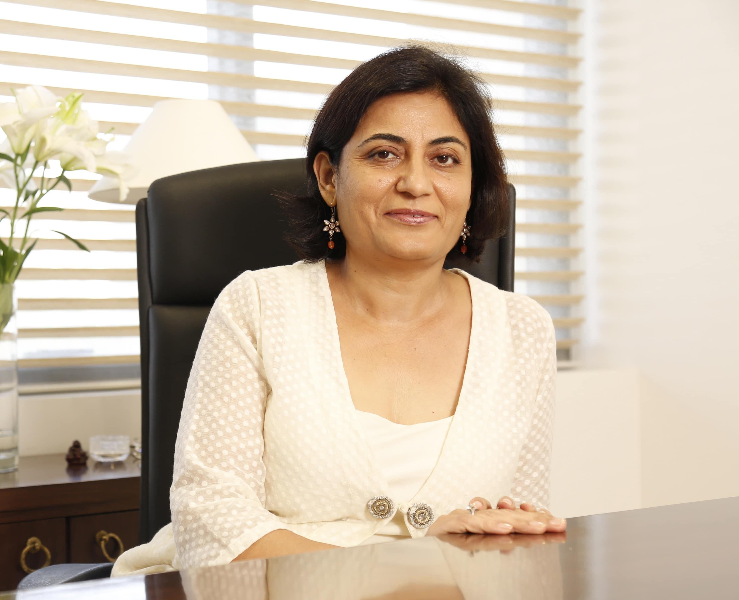 Image-Apurva Purohit, President, Jagran Group-MediaBrief.jpg