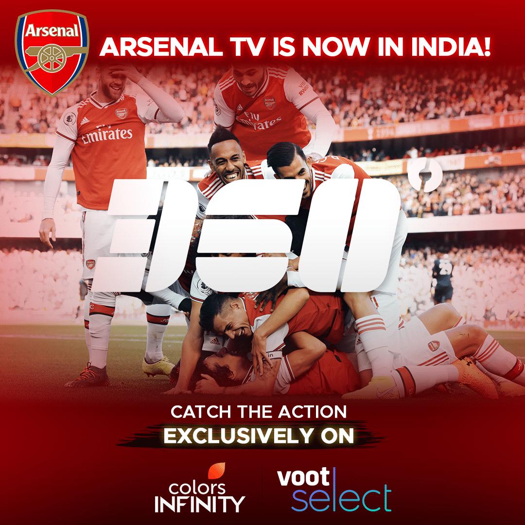 Image-Arsenal-TV-Arsenal-360-MediaBrief.png