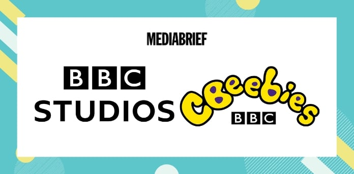 Image-BBC-Studios-relaunches-its-pre-school-kids-channel-CBeebies-in-India-MEdiaBrief.jpg