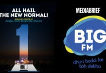 Image-BIG-FM-rules-charts-with-highest-cumes-across-four-metros-as-per-RAM-ratings-MediaBrief.jpg