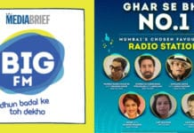 Image-BIG-FM-secures-No.1-sport-in-Mumbai-market-per-RAM-ratings-MediaBrief.jpg