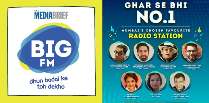 Image-BIG-FM-secures-No.1-sport-in-Mumbai-market-per-RAM-ratings-MediaBrief.jpg