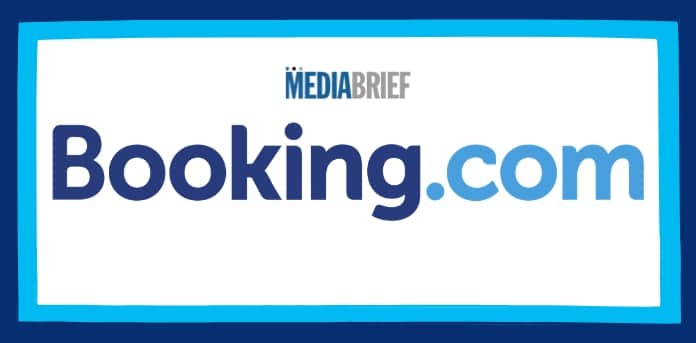 Image-Booking.com-introduces-health-and-safety-feature-for-accommodation-partners-when-BAU-returns-MediaBrief.jpg