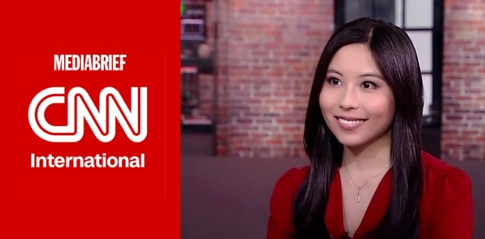 Image-CNN International announces Selina Wang as New Asia-Based Correspondent-MediaBrief.jpg