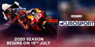 Image-Catch-2020-FIM-MotoGP™-World-Championship-LIVE-exclusive-on-Eurosport-MediaBrief.jpg