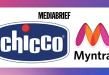 Image-Chicco-ties-up-with-Myntra-for-its-fashion-range-MediaBrief.jpg