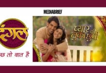 Image-Dangal's 'Pyar Ki Luka Chuppi' crosses the 100-episode-MediaBrief.jpg