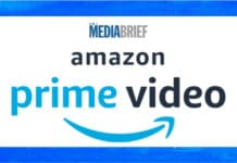 Image-Dedicated Amazon Prime Video app now available on all Windows 10 devices-MediaBrief.jpg