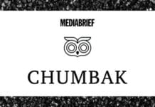 Image-Design-led lifestyle brand Chumbak launches new brand identity-MediaBrief.jpg