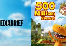 Image-Dinosaur-Train-Records-500-million-viewers-on-Chinas-IPTV-platforms-MediaBrief.jpg
