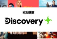 Image-Discovery-Plus-to-add-5-exclusive-titles-in-July-MediaBrief-1.jpg