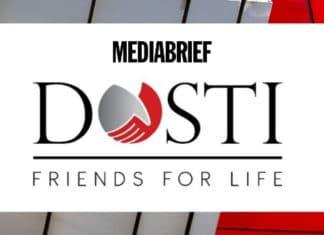 Image-Dosti Realty announces a new brand identity, unveils new logo-MediaBrief.jpg