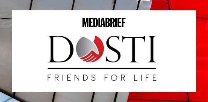 Image-Dosti Realty announces a new brand identity, unveils new logo-MediaBrief.jpg