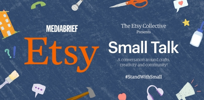 Image-Etsy-India-launches-Small-Talk-with-the-Etsy-Collective-to-support-small-businesses-MediaBrief.jpg