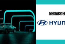 Image-Experience-'The-Next-Dimension'-virtual-world-of-Hyundai-MediaBrief.jpg