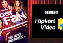 Image-Flipkart-Video-launches-bollywood-celeb-quiz-show-Super-Fan-hosted-by-Anupama-Chopra-MediaBrief.jpg