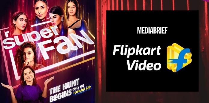 Image-Flipkart-Video-launches-bollywood-celeb-quiz-show-Super-Fan-hosted-by-Anupama-Chopra-MediaBrief.jpg