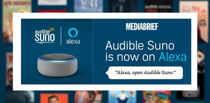 Image-Free-stories-from-Audible-Suno-now-available-on-Alexa-MediaBrief.jpg