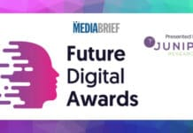 Image-Future-Digital-Awards-Technology-Innovation-2020-winners-announced-MediaBrief.jpg