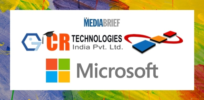 Image-G7CR Technologies recognized as winner of Microsoft Country Partner of the Year 2020-MediaBrief.jpg