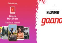 Image-Gaana-unveils-MadeInIndia-social-videos-platform-'HotShots'-for-Indians-to-unleash-creativity-MediaBrief.jpg